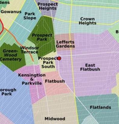 Flatbush and Erasmus History on map of brighton beach brooklyn, map of carroll gardens brooklyn, map of cobble hill brooklyn, map of gravesend brooklyn, map of mill basin brooklyn, map of greenpoint brooklyn, map of clinton hill brooklyn, map of canarsie brooklyn, map of crown heights brooklyn, map of dyker heights brooklyn, map of ditmas park brooklyn, map of marine park brooklyn, map of bensonhurst brooklyn, map of ocean parkway brooklyn, map of gowanus brooklyn, map of borough park brooklyn, map of bushwick brooklyn, map of flatlands brooklyn, map of east williamsburg brooklyn, map of boerum hill brooklyn,